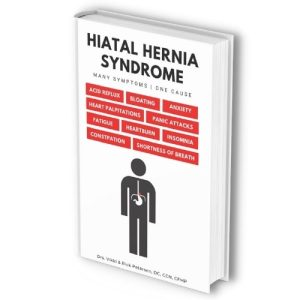 HH_Syndrome_Front