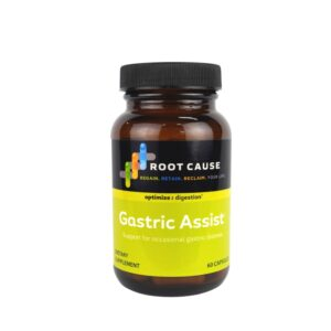 Gastric Assist