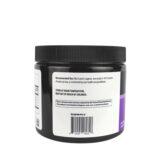 Hydrating Electrolyte Mix Side