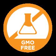 gmo-free-2
