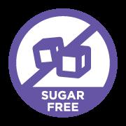 sugar-free-2