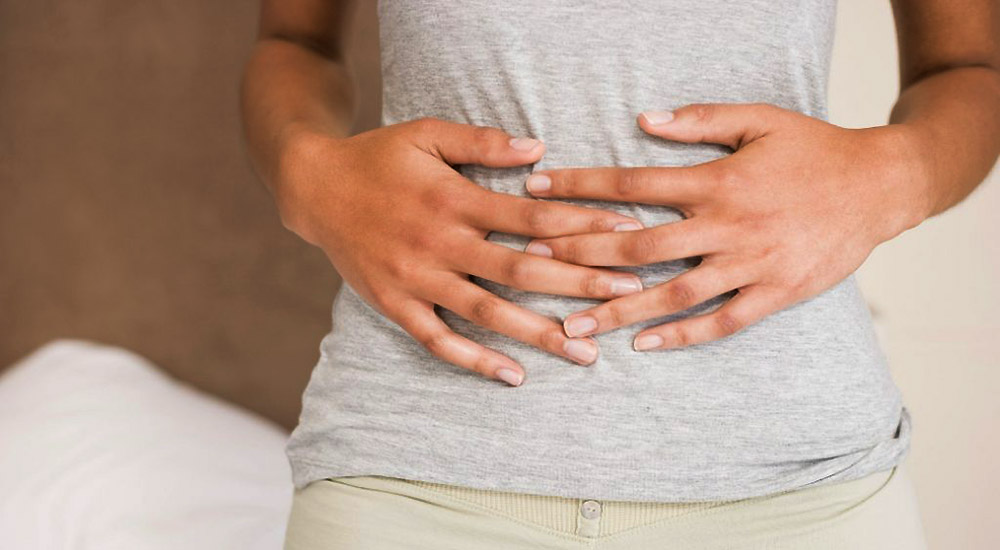 Autoimmune Disease and the Health of your Gut