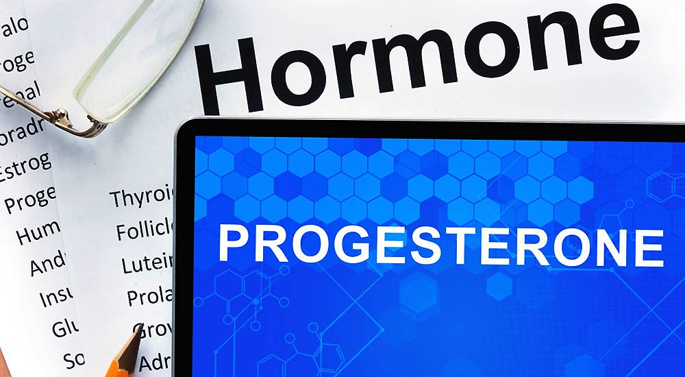 Hormone Imbalance and Root Cause Medicine