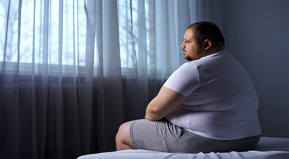 Overweight It's Increasing your Risk of Cancer